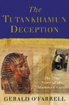 The Tutankhamun Deception