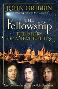 The Fellowship: The Story of a Revolution