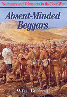 Absent-Minded Beggars: Yeomanry and Volunteers in the Boer War
