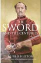 The Sword and the Centuries
