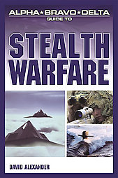 Stealth Warfare