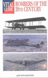 Bombers of the 20th Century