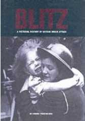 Blitz: A Pictorial History
