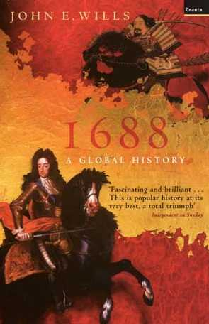 1688 a global history 'a skillful horsewoman': a brief history of royal childhoods  after 1688, the  british parliament began to abate the power of the monarchy.