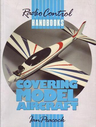 Covering Model Aircraft