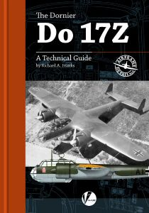 The Dornier Do 17Z: A Technical Guide