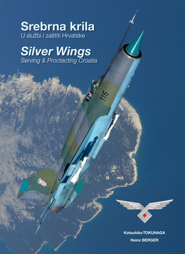 Silver Wings: Serving and Protecting Croatia