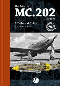The Macchi MC.202 Folgore: A Technical Guide