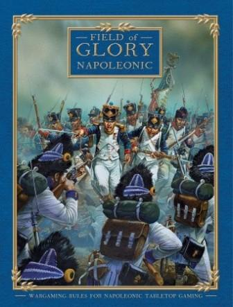 Field of Glory Napoleonics