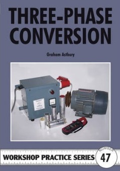 Three-Phase Conversion