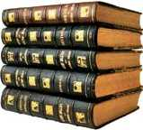 All Napoleonic Books