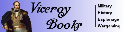 Viceroy Books