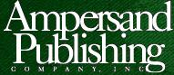 Ampersand Publishing