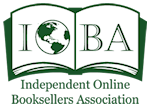 Independent Online Booksellers Association