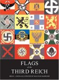 Flags of the Third Reich