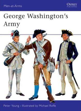 George Washington's Army