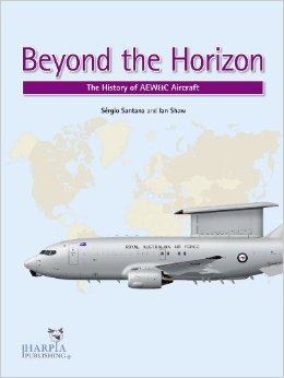 Beyond the Horizon: The History of Airborne Early Warning