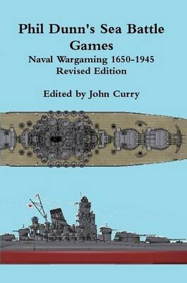 Naval Wargaming Rules