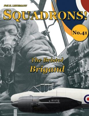 The Bristol Brigand