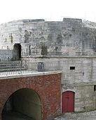 Fortifications in Detail